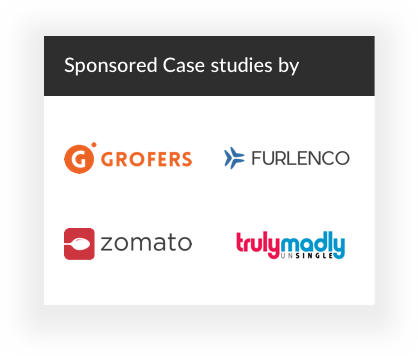 benefits-experience-sponsor