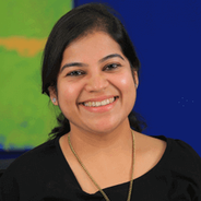 Kavita Jhunjhunwala, Founder and Head - Digital