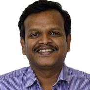 Prof Muralidhara, Associate Professor, iiit-b