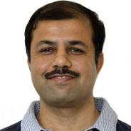 Prof. Meenakshi, Associate Professor, iiit-b