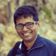 Sujoy Golan, Head - Marketing