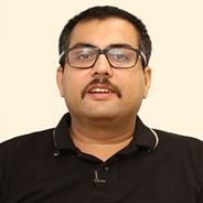 Vinit Vishal, Head - BI & Analytics, Arvind Lifestyle Brands Limited