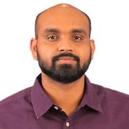 Ankit Maheshwari, Tech Lead, Impact Run, Ex-Housing